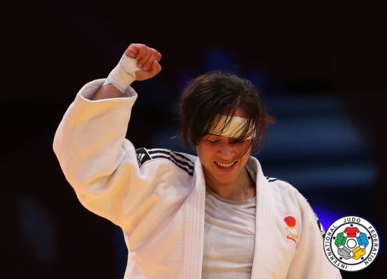 judoka-fondo