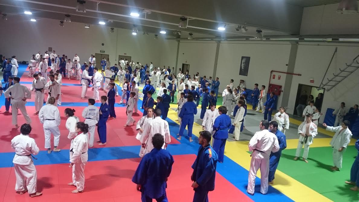 entrenamiento 1